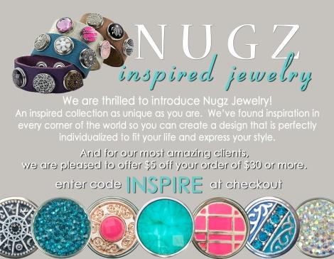 nugz front postcard test